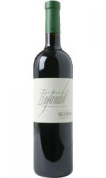 SEGHESIO - Home Ranch Alexander Valley Zinfandel 2009