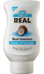 Coco Real - Coconut Puree