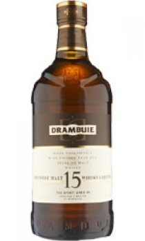 Drambuie - 15 Year Old