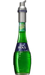 Bols Foam - Peppermint Green