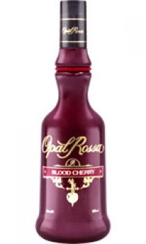 Opal - Rossa Bloody Cherry