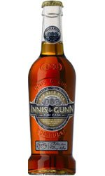 Innis & Gunn - Rum Cask Finish Oak Aged Beer