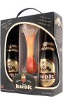 Kwak - 4 Bottle Gift Pack