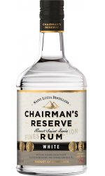 Chairmans Reserve - White Label