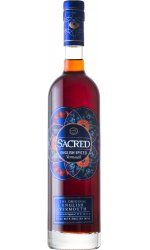 Sacred - Spiced English Vermouth