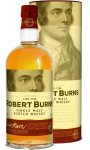 Arran - Robert Burns Single Malt