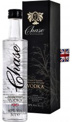 Chase Distillery - English Potato Vodka Miniature