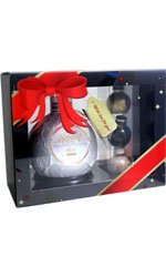 Mozart - White Chocolate Gift Box