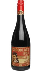 Rocland Estate - Chocolate Box Cherry Chocolate GSM 2015