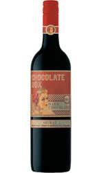 Rocland Estate - Chocolate Box Dark Chocolate Shiraz 2015