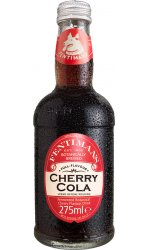 Fentimans - Cherry Cola