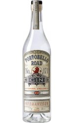 Portobello Road Gin - No 171