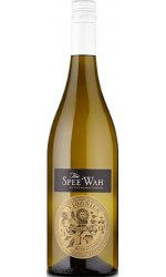 Spee'Wah - Crooked Mick Viognier 2017