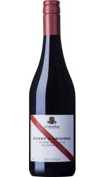 d'Arenberg - The d'Arry's Original Grenache Shiraz 2011