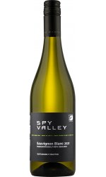 Spy Valley - Marlborough Sauvignon Blanc 2017