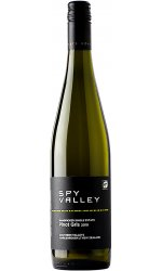 Spy Valley - Marlborough Pinot Gris 2015