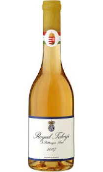 Royal Tokaji - Blue Label 2007