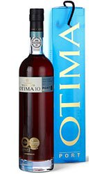 Warres - Otima a 10 Year Old Tawny NV