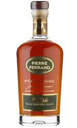Pierre Ferrand - Cognac Selection des Anges XO Superior