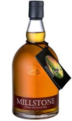 Millstone Distillery - Single Cask French Oak 10 Year Old