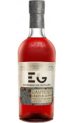 Edinburgh Gin - Raspberry Liqueur