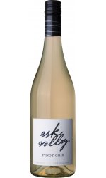 Esk Valley - Pinot Gris 2019