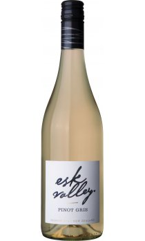 Esk Valley - Pinot Gris 2015