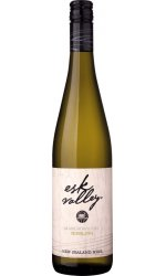 Esk Valley - Riesling 2014