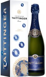 Taittinger - Prelude Grand Crus NV