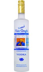 Van Gogh - Vodka