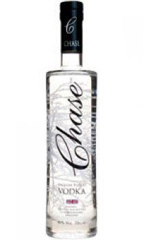 Chase Distillery - English Potato Vodka