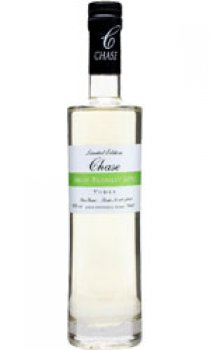 CHASE DISTILLERY - Sharp Bramley Apple Vodka
