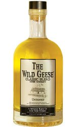Wild Geese - Classic Blend