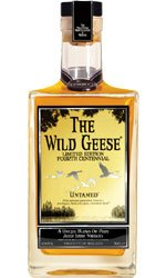 Wild Geese - Limited Edition