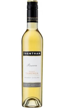 Trentham Estate - Estate Range Noble Taminga 2014