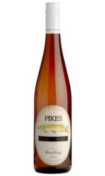 Pikes - Riesling Traditionale 2016