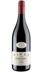 Pikes - Eastside Shiraz 2015
