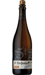 ST STEFANUS - Blonde January 2012 Release