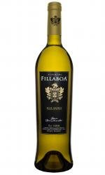 Fillaboa - Seleccion Finca Monte Alto 2010