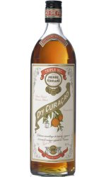 Pierre Ferrand - Dry Orange Curacao