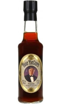 Dale Degroff - Pimento Aromatic Bitters
