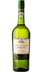 Quinta do Noval - Extra Dry White