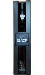 Quinta do Noval - Noval Black Gift Pack