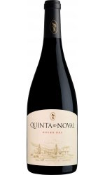 Quinta do Noval - Douro 2007