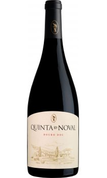 Quinta do Noval - Douro 2014
