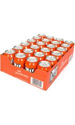 Duff Beer - 24 Can Case