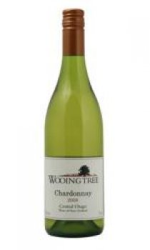 The Wooing Tree - Chardonnay Sandstorm Reserve 2010