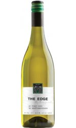 Escarpment - The Edge Pinot Gris 2015