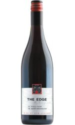 Escarpment - The Edge Pinot Noir 2014
