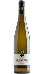 Escarpment - Riesling 2013